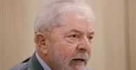PGR afirma que Lula não foi prejudicado por apresentação de alegações finais simultâneas