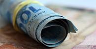 Aviso prévio indenizado não compõe base de cálculo das contribuições previdenciárias