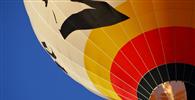 Justiça estadual tem competência para julgar crime ocorrido a bordo de balão