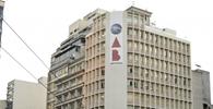OAB/SP mobiliza advocacia paulista para enfrentamento da pandemia
