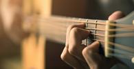 Músico não precisa de registro em órgão de classe para exercer a profissão