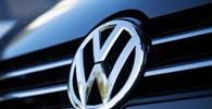 """Advogado avalia postura da Volkswagen em batalhas judiciais: """"procrastinação"""""""