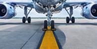 Prazo prescricional da Convenção de Montreal se aplica no transporte aéreo internacional de carga