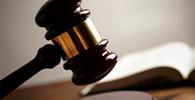 TST: Ação que envolve reintegração de empregados anistiados em previdência privada deve ser julgada pela Justiça do Trabalho