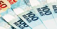 STJ definirá amanhã importantíssima questão sobre critérios para fixação de honorários de sucumbência