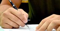 Candidato fora do número de vagas oferecidas poderá participar de curso de formação