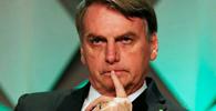 Bolsonaro volta atrás e veta lei que permitia interceptação de correspondência de presos