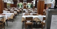 Tradicional restaurante de São Paulo realiza ação especial no Onze de Agosto