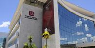 Coronavírus: CNMP suspende prazos de visitas, inspeções ou fiscalizações do MP