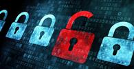 Lei de proteção de dados coloca Brasil no patamar de países desenvolvidos, diz advogada