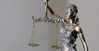 Condenação por improbidade administrativa impede ocupação de novo cargo na Administração Pública