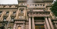 TJ/SP: Eleições do maior Tribunal da América Latina acontecem online nesta quarta
