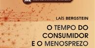 Livro propõe critérios para indenizar o tempo desperdiçado nas relações de consumo
