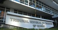TRT-10 registra mais de 10 mil atos judiciais em uma semana