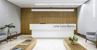 Leite, Tosto e Barros moderniza suas instalações