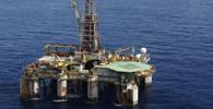 STF suspende julgamento de decreto sobre cessão de exploração de petróleo pela Petrobras
