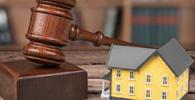 Mercado imobiliário: STJ debaterá consequências por atraso na entrega de imóvel