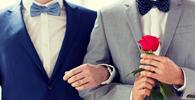 OAB/SC pede providências contra promotor que tem impugnado casamentos homoafetivos