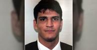Agressor de mulher no RJ passou na OAB quatro dias antes do ataque e pode ser expulso