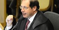 Corte Especial do STJ desafeta recurso sobre capitalização de juros e Tabela Price