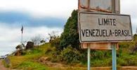 Juiz proíbe entrada de venezuelanos no Brasil pela fronteira de Roraima