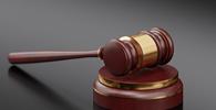 TRF-1 julgará cancelamento de decisão que obrigou União a assinar contrato de R$ 40 bi