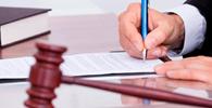 Pedido cautelar antecedente a recuperação judicial evita pagamento de dívida de R$ 7 milhões