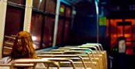 Lei permite a mulheres, idosos e deficientes desembarque fora do ponto de ônibus na Grande SP