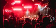 Covid-19: Cliente que comprou ingresso do Lollapalooza não será reembolsado imediatamente
