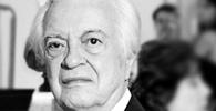 Morre advogado Sérgio Caiuby aos 84 anos