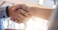 Conciliação pode ser alternativa para solucionar conflitos entre fornecedores e consumidores
