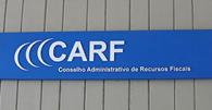 MDA requer ingresso como amicus curiae em ação contra fim do voto de qualidade no Carf