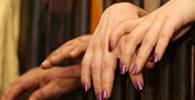 Estabelecimentos penais podem ter espaço para travestis e transexuais