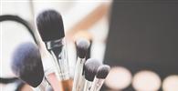 Noiva que pagou R$ 50 em maquiagem para casório será indenizada por serviço ruim