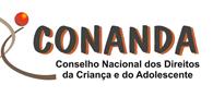 Organizações vão ao STF contra dispensa dos membros do Conanda