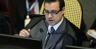 Ministro Nefi: Pagamento deve extinguir punibilidade para furto de água e energia