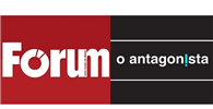 Revista Fórum indenizará O Antagonista por matéria com informação falsa