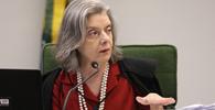 STF valida lei que dá ao TJ/SC autonomia para dispor sobre organização judiciária