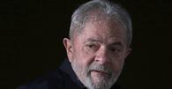 Depois de 1 ano, 2 meses e 18 dias na cadeia, STF volta a negar HC para Lula
