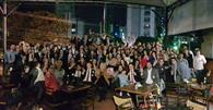 MG: Advogados trabalhistas e jovens advogados manifestam apoio a Raimundo Cândido Júnior