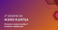 Instituto Mattos Filho lança 2º Desafio de Acesso à Justiça