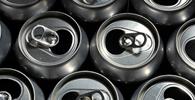 Red Bull deve indenizar concorrente brasileira por danos materiais