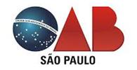 Candidatos à presidência da OAB/SP participaram de debate