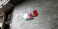 OAB/SP fecha parcerias para ajudar população vulnerável a obter o auxílio emergencial