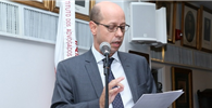 IAB examina pacote anticrime e repudia declaração de Moro
