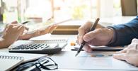IAB apoia PLs destinados a modernizar a lei de licitações e contratos