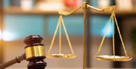 Empreiteira tem negado pagamento complementar por obra maior que a prevista em contrato
