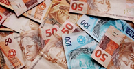 Empresa indenizará em R$ 150 mil por ruptura abrupta do contrato verbal