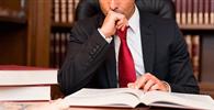 STJ considera inepta denúncia contra advogado por emitir parecer em licitação