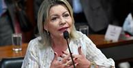 Toffoli determina que 3º colocado nas eleições assuma vaga da senadora Juíza Selma no Senado